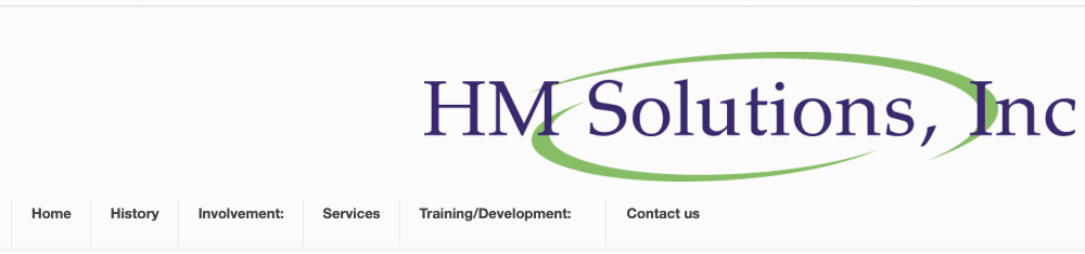 HM Solutions, Inc.